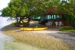 Coral Lagoon