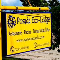 ECO.LODGE-CARTEL_CON_LOGO - Copy
