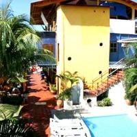 Fotos de posada y terrazza 09-08 163