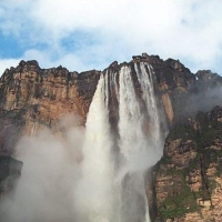 Angel Falls[1]
